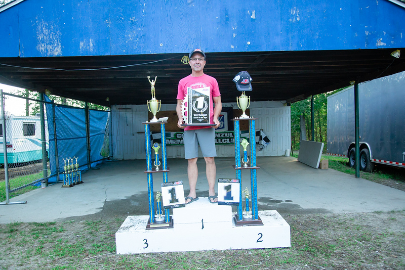 2018-AMA-Hillclimb-Grand-National-Championship-3365_07-29-18  by Brianna Morrissey <br /> <br /> ©Rapid Velocity Photo & BLM Photography 2018