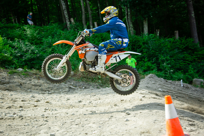 2018-AMA-Hillclimb-Grand-National-Championship-0189_07-29-18  by Brianna Morrissey <br /> <br /> ©Rapid Velocity Photo & BLM Photography 2018