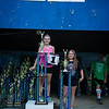 2018-AMA-Hillclimb-Grand-National-Championship-2267_07-29-18  by Brianna Morrissey <br /> <br /> ©Rapid Velocity Photo & BLM Photography 2018