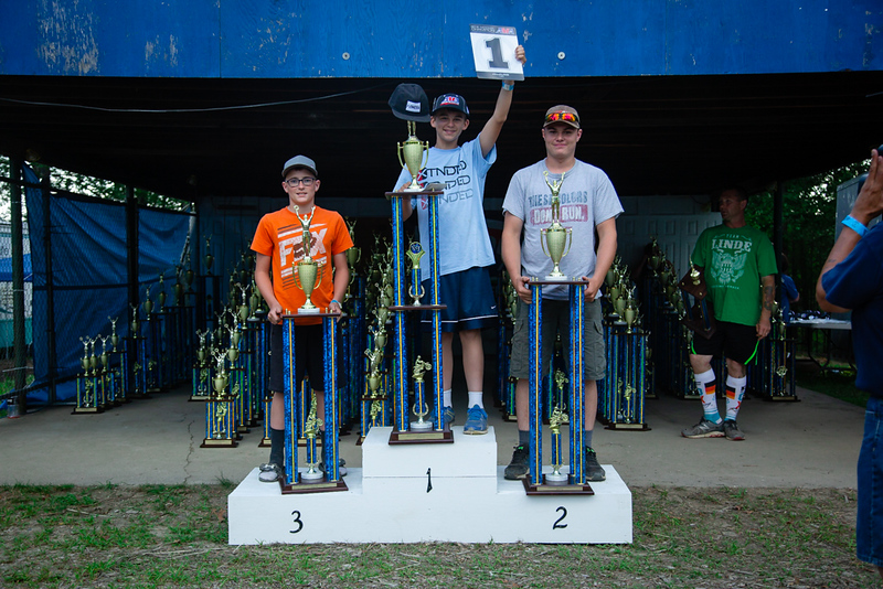2018-AMA-Hillclimb-Grand-National-Championship-2187_07-29-18  by Brianna Morrissey <br /> <br /> ©Rapid Velocity Photo & BLM Photography 2018