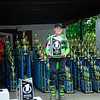 2018-AMA-Hillclimb-Grand-National-Championship-1870_07-29-18  by Brianna Morrissey <br /> <br /> ©Rapid Velocity Photo & BLM Photography 2018