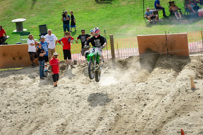 2018-AMA-Hillclimb-Grand-National-Championship-0661_07-29-18  by Brianna Morrissey <br /> <br /> ©Rapid Velocity Photo & BLM Photography 2018