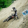 2018-AMA-Hillclimb-Grand-National-Championship-0695_07-29-18  by Brianna Morrissey <br /> <br /> ©Rapid Velocity Photo & BLM Photography 2018