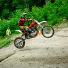 2018-AMA-Hillclimb-Grand-National-Championship-0734_07-29-18  by Brianna Morrissey <br /> <br /> ©Rapid Velocity Photo & BLM Photography 2018