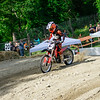 2018-AMA-Hillclimb-Grand-National-Championship-9869_07-29-18  by Brianna Morrissey <br /> <br /> ©Rapid Velocity Photo & BLM Photography 2018