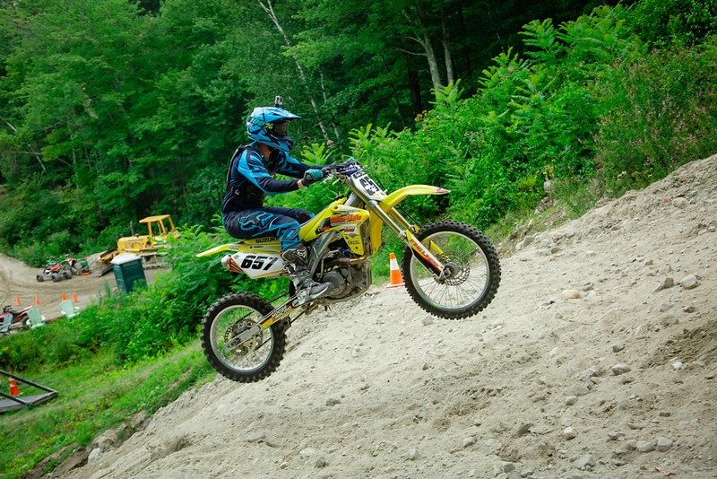 2018-AMA-Hillclimb-Grand-National-Championship-1322_07-29-18  by Brianna Morrissey <br /> <br /> ©Rapid Velocity Photo & BLM Photography 2018
