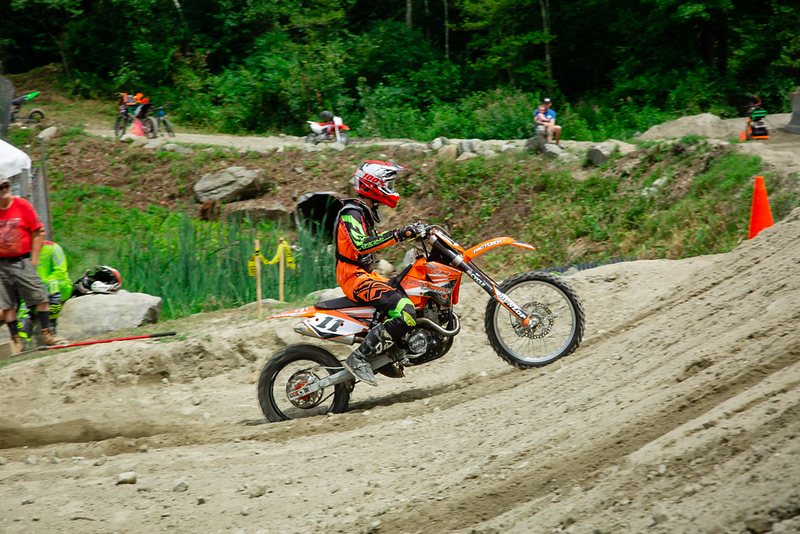 2018-AMA-Hillclimb-Grand-National-Championship-0427_07-29-18  by Brianna Morrissey <br /> <br /> ©Rapid Velocity Photo & BLM Photography 2018