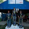 2018-AMA-Hillclimb-Grand-National-Championship-2306_07-29-18  by Brianna Morrissey <br /> <br /> ©Rapid Velocity Photo & BLM Photography 2018