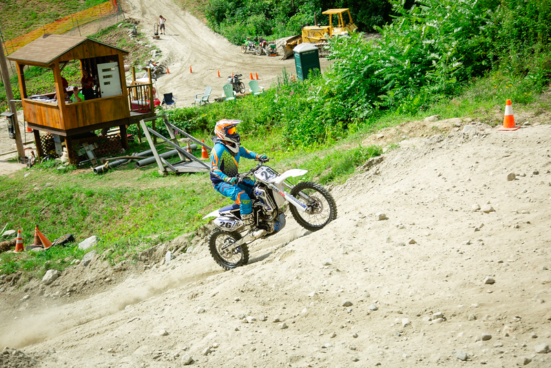 2018-AMA-Hillclimb-Grand-National-Championship-1723_07-29-18  by Brianna Morrissey <br /> <br /> ©Rapid Velocity Photo & BLM Photography 2018