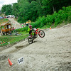 2018-AMA-Hillclimb-Grand-National-Championship-1209_07-29-18  by Brianna Morrissey <br /> <br /> ©Rapid Velocity Photo & BLM Photography 2018