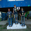2018-AMA-Hillclimb-Grand-National-Championship-2314_07-29-18  by Brianna Morrissey <br /> <br /> ©Rapid Velocity Photo & BLM Photography 2018