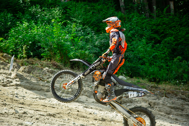 2018-AMA-Hillclimb-Grand-National-Championship-0249_07-29-18  by Brianna Morrissey <br /> <br /> ©Rapid Velocity Photo & BLM Photography 2018