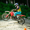 2018-AMA-Hillclimb-Grand-National-Championship-0163_07-29-18  by Brianna Morrissey <br /> <br /> ©Rapid Velocity Photo & BLM Photography 2018