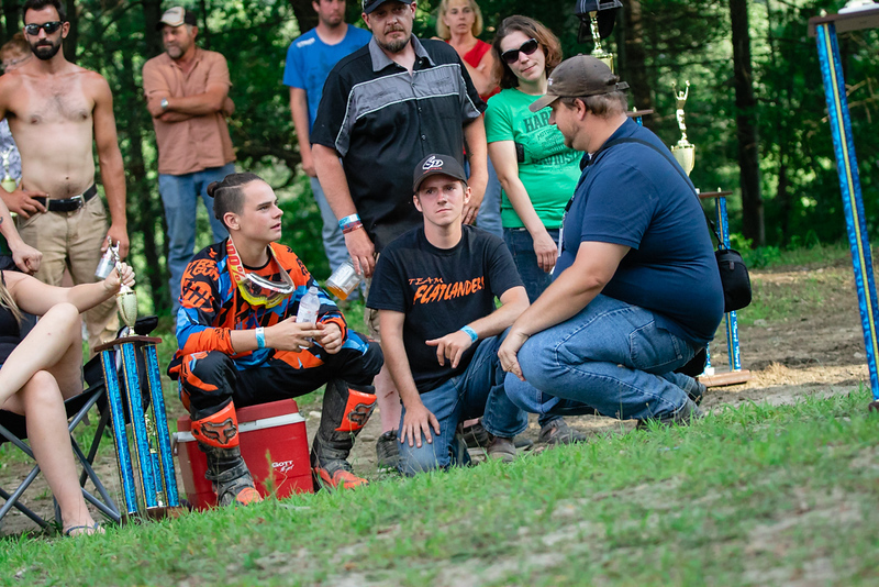 2018-AMA-Hillclimb-Grand-National-Championship-0732_07-29-18  by Brianna Morrissey <br /> <br /> ©Rapid Velocity Photo & BLM Photography 2018