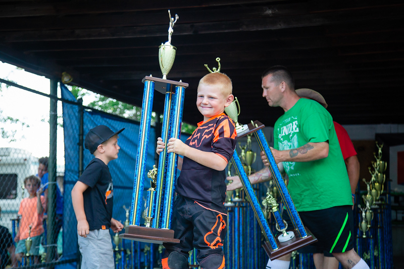 2018-AMA-Hillclimb-Grand-National-Championship-2546_07-29-18  by Brianna Morrissey <br /> <br /> ©Rapid Velocity Photo & BLM Photography 2018
