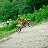 2018-AMA-Hillclimb-Grand-National-Championship-1084_07-29-18  by Brianna Morrissey <br /> <br /> ©Rapid Velocity Photo & BLM Photography 2018