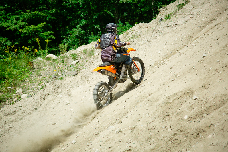2018-AMA-Hillclimb-Grand-National-Championship-1586_07-29-18  by Brianna Morrissey <br /> <br /> ©Rapid Velocity Photo & BLM Photography 2018