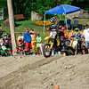 2018-AMA-Hillclimb-Grand-National-Championship-9827_07-29-18  by Brianna Morrissey <br /> <br /> ©Rapid Velocity Photo & BLM Photography 2018