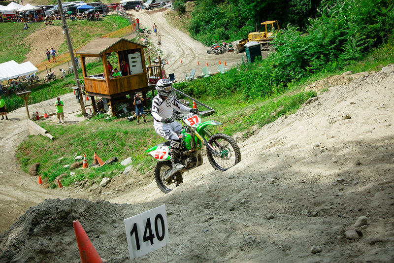 2018-AMA-Hillclimb-Grand-National-Championship-1430_07-29-18  by Brianna Morrissey <br /> <br /> ©Rapid Velocity Photo & BLM Photography 2018
