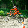 2018-AMA-Hillclimb-Grand-National-Championship-0046_07-29-18  by Brianna Morrissey <br /> <br /> ©Rapid Velocity Photo & BLM Photography 2018
