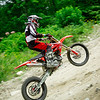 2018-AMA-Hillclimb-Grand-National-Championship-0575_07-29-18  by Brianna Morrissey <br /> <br /> ©Rapid Velocity Photo & BLM Photography 2018