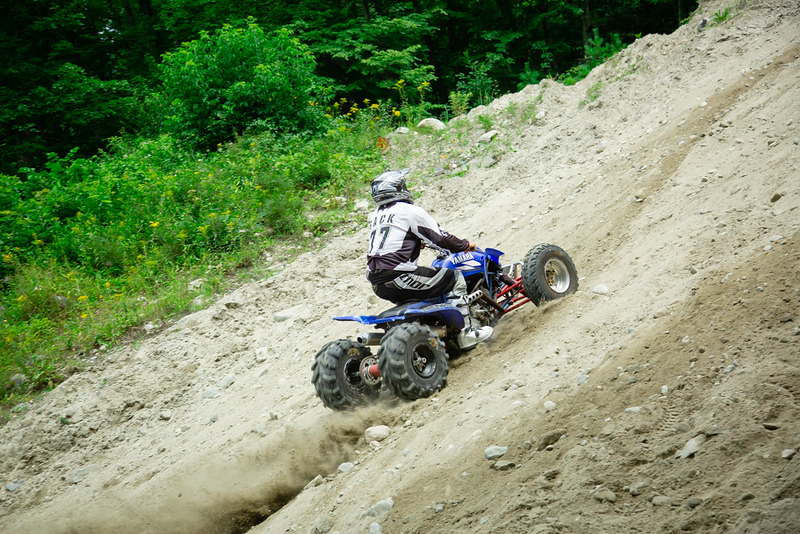 2018-AMA-Hillclimb-Grand-National-Championship-0959_07-29-18  by Brianna Morrissey <br /> <br /> ©Rapid Velocity Photo & BLM Photography 2018