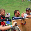 2018-AMA-Hillclimb-Grand-National-Championship-0309_07-29-18  by Brianna Morrissey <br /> <br /> ©Rapid Velocity Photo & BLM Photography 2018