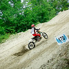 2018-AMA-Hillclimb-Grand-National-Championship-1141_07-29-18  by Brianna Morrissey <br /> <br /> ©Rapid Velocity Photo & BLM Photography 2018