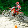2018-AMA-Hillclimb-Grand-National-Championship-0168_07-29-18  by Brianna Morrissey <br /> <br /> ©Rapid Velocity Photo & BLM Photography 2018