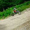 2018-AMA-Hillclimb-Grand-National-Championship-0537_07-29-18  by Brianna Morrissey <br /> <br /> ©Rapid Velocity Photo & BLM Photography 2018