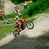 2018-AMA-Hillclimb-Grand-National-Championship-0358_07-29-18  by Brianna Morrissey <br /> <br /> ©Rapid Velocity Photo & BLM Photography 2018