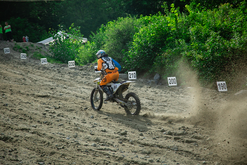 2018-AMA-Hillclimb-Grand-National-Championship-9986_07-29-18  by Brianna Morrissey <br /> <br /> ©Rapid Velocity Photo & BLM Photography 2018