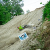 2018-AMA-Hillclimb-Grand-National-Championship-1219_07-29-18  by Brianna Morrissey <br /> <br /> ©Rapid Velocity Photo & BLM Photography 2018