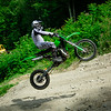 2018-AMA-Hillclimb-Grand-National-Championship-0302_07-29-18  by Brianna Morrissey <br /> <br /> ©Rapid Velocity Photo & BLM Photography 2018