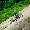 2018-AMA-Hillclimb-Grand-National-Championship-0926_07-29-18  by Brianna Morrissey <br /> <br /> ©Rapid Velocity Photo & BLM Photography 2018