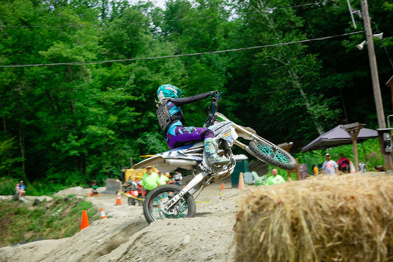 2018-AMA-Hillclimb-Grand-National-Championship-0415_07-29-18  by Brianna Morrissey <br /> <br /> ©Rapid Velocity Photo & BLM Photography 2018