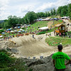 2018-AMA-Hillclimb-Grand-National-Championship-1396_07-29-18  by Brianna Morrissey <br /> <br /> ©Rapid Velocity Photo & BLM Photography 2018