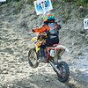 2018-AMA-Hillclimb-Grand-National-Championship-9591_07-29-18  by Brianna Morrissey <br /> <br /> ©Rapid Velocity Photo & BLM Photography 2018