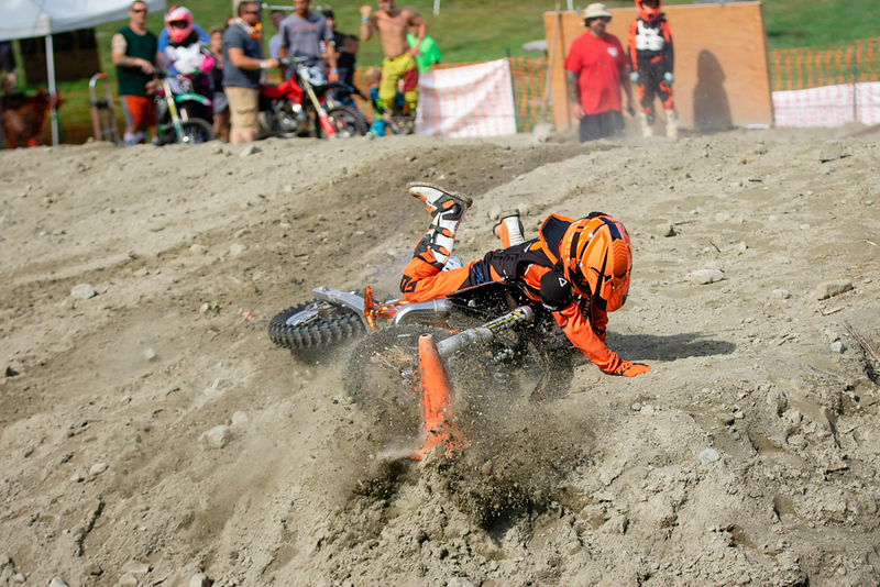 2018-AMA-Hillclimb-Grand-National-Championship-9866_07-29-18  by Brianna Morrissey <br /> <br /> ©Rapid Velocity Photo & BLM Photography 2018