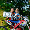 2018-AMA-Hillclimb-Grand-National-Championship-3511_07-29-18  by Brianna Morrissey <br /> <br /> ©Rapid Velocity Photo & BLM Photography 2018