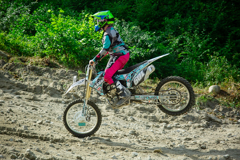 2018-AMA-Hillclimb-Grand-National-Championship-0020_07-29-18  by Brianna Morrissey <br /> <br /> ©Rapid Velocity Photo & BLM Photography 2018