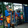 2018-AMA-Hillclimb-Grand-National-Championship-2906_07-29-18  by Brianna Morrissey <br /> <br /> ©Rapid Velocity Photo & BLM Photography 2018