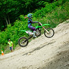 2018-AMA-Hillclimb-Grand-National-Championship-0924_07-29-18  by Brianna Morrissey <br /> <br /> ©Rapid Velocity Photo & BLM Photography 2018