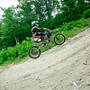 2018-AMA-Hillclimb-Grand-National-Championship-1187_07-29-18  by Brianna Morrissey <br /> <br /> ©Rapid Velocity Photo & BLM Photography 2018