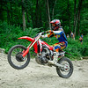 2018-AMA-Hillclimb-Grand-National-Championship-1760_07-29-18  by Brianna Morrissey <br /> <br /> ©Rapid Velocity Photo & BLM Photography 2018
