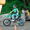 2018-AMA-Hillclimb-Grand-National-Championship-9728_07-29-18  by Brianna Morrissey <br /> <br /> ©Rapid Velocity Photo & BLM Photography 2018
