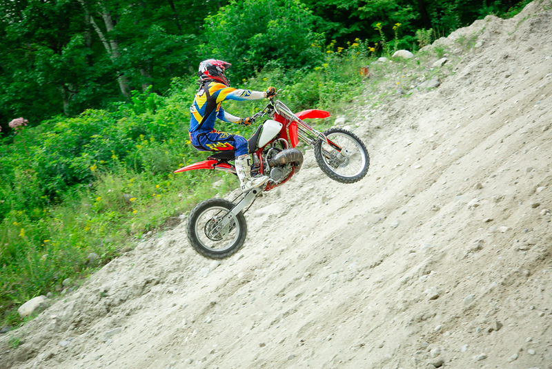 2018-AMA-Hillclimb-Grand-National-Championship-1636_07-29-18  by Brianna Morrissey <br /> <br /> ©Rapid Velocity Photo & BLM Photography 2018