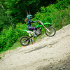 2018-AMA-Hillclimb-Grand-National-Championship-0923_07-29-18  by Brianna Morrissey <br /> <br /> ©Rapid Velocity Photo & BLM Photography 2018