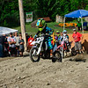 2018-AMA-Hillclimb-Grand-National-Championship-9731_07-29-18  by Brianna Morrissey <br /> <br /> ©Rapid Velocity Photo & BLM Photography 2018
