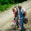 2018-AMA-Hillclimb-Grand-National-Championship-0773_07-29-18  by Brianna Morrissey <br /> <br /> ©Rapid Velocity Photo & BLM Photography 2018